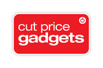 Cut Price Gadgets AU