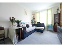 1 Bed flat for sale in Slough