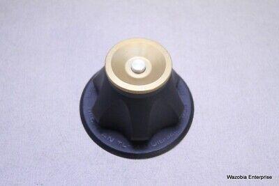 Beckman Tla 100.3 Ultracentrifuge Centrifuge Rotor 100k Rpm