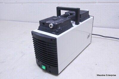 Knf Lab Laboport Diaphragm Vacuum Pump N838.1.2kt.18