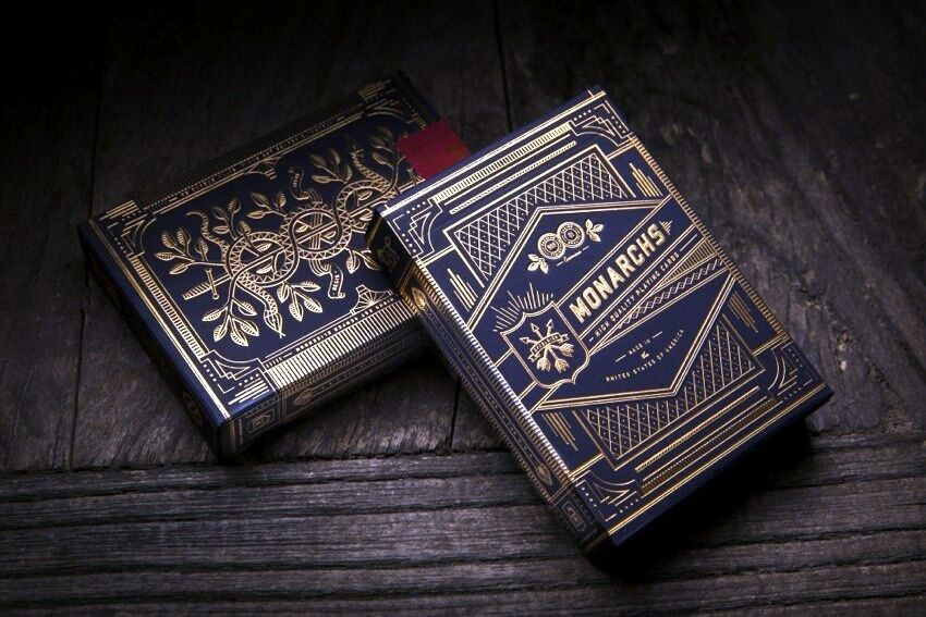 playing-card-boxes-USA
