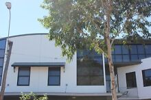 Office space on Beaufort Street with FREE all-day parking Highgate Perth City Preview