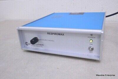 Columbus Instruments Respiromax