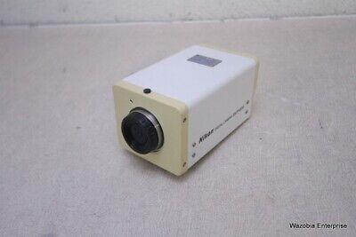 Nikon Digital Camera Dxm1200