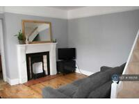 1 bedroom house in Falmouth, Falmouth, TR11 (1 bed)