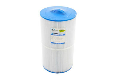 Hot Tub Filter To Suit JACUZZI® J200/J230/ J270/ J280 Spas Cartridge 2540-381