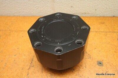 Beckman Vti 80 Centrifuge Rotor 80000 Rpm For Ultracentrifuge Vti80