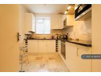 1 bedroom in Kings Road, Chelsea, SW10