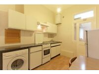 Beautiful spacious studio flat in Brixton. C-TAX , REGULATED HEATING & WATER RATES INCLUDED.