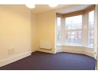 Cosy 1 bed flat with shared garden to rent in Selhurst. Furnished or Part-Furnished.
