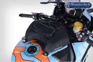 Wunderlich Tank Bag Sport Bags BMW S1000RR (K46)