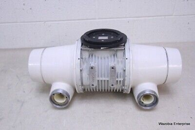 Ge X-ray Tube 400g79 104430