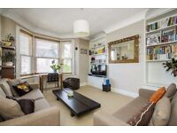 Carminia Road, SW17 - A beautiful one bedroom flat located within the popular Heaver Estate
