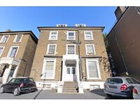 Charming modern studio flat in Streatham Hill. ALL BILLS INCLUDED except electricity.
