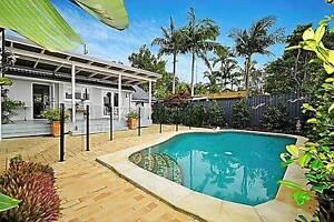 ^^Stunning Broadbeach Hoiday House ^^  @ Gold Coast Broadbeach Waters Gold Coast City Preview