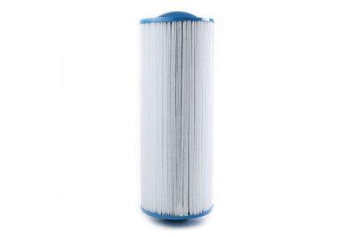 Saratoga Spas Hot Tub Filters / PDO-UF25P2 / 4CH-950 / FC-0173 Spa Cartridge