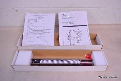 Pelton Crane Mechanical Spring Replacement Kit 15 32 907 Lfcii Lftii Dental