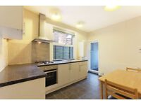 Stunning large 1 bed garden flat in West Norwood. Furnished or unfurnished.