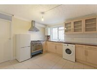 Amazing spacious 3 bedroom maisonette in West Norwood. Available immediately.