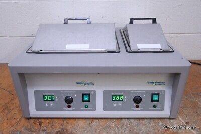 Vwr Scientific Products Water Bath