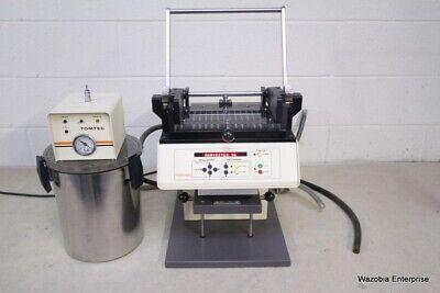 Tomtec Cell Harvester 96