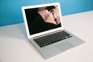 Macbook Air 13' 2013 256GB, Perfect Condition