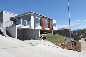 Geilston Bay Townhoue - $370p/w inspect next Saturday 3rd Sept. Geilston Bay Clarence Area Preview