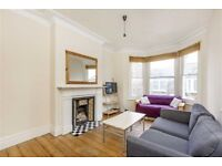 Tremadoc Road, SW4 - A Large 2 bedroom apartment in Clapham