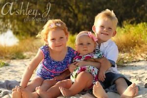 Ashley j photography Deception Bay Caboolture Area Preview