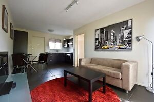 Fully furnished/equipped 1 bedroom unit to rent – West Perth $295 West Perth Perth City Area Preview