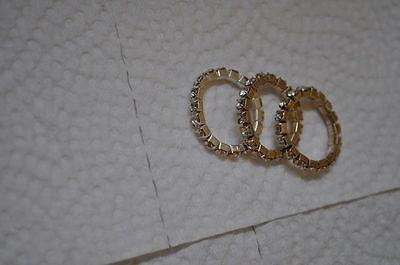 ge (Dehnbare Ringe)