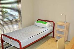 A great Single Room Available in Glen Waverley  - Zone 2 Glen Waverley Monash Area Preview