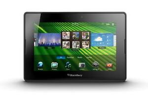 BlackBerry-Playbook-7-64GB-WiFi-Tablet