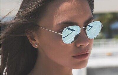 WOLFNOIR METAL. Gafas de sol polarizadas. GRUPPO HAWKERS