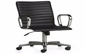 Office Chairs for sale £45 each