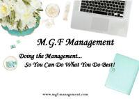 Media Managing - Affordable Freelance Services