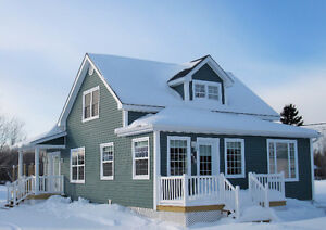 NEW REDUCED PRICE FOR A QUICK SALE  $146,900.00 !!!