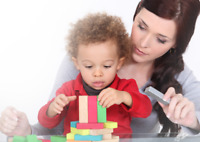 Babysitting Course - January 21 in Cornwall