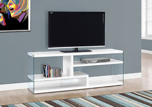 MEUBLE TELE/TV STAND VENTE VENTE VENTE! 50% OFF