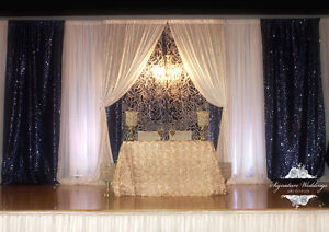 Signature Weddings and Rentals Prince George British Columbia image 2