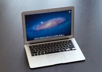 "Looking for an 11"" MacBook Air"