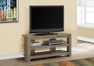 MEUBLE TELE / TV STAND LIQUIDATION -50%