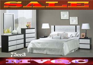 bedroom furniture full beds sets, drawers, wardrobes, 75ce3