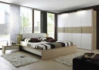 Assemblage Montage de meubles à domicile Ikea et Autres.