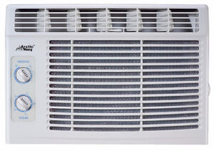 Arctic King Air Conditioner ( used for 1 1/2 months)