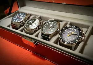 WATCHES FOR SALE! Seiko, Swatch, Torgoen,Junkers
