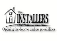 Looking for SIDING & ALUMINUM installers