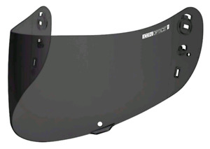 Icon Optics face shield