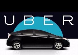 PCO CARS***** UBER READY CARS FOR RENT/HIRE***** FROM £110 p/w