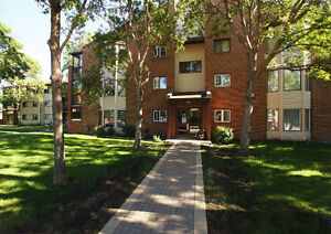 Well Maintained Affordable 7 Oaks Condo!!!!